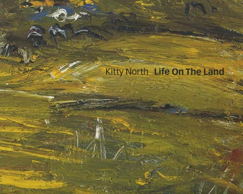 Image for Kitty North - Life on the Land