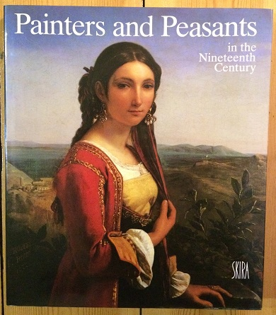 Image for Painters and Peasants in the Nineteenth Century