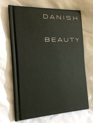 Image for Danish Beauty