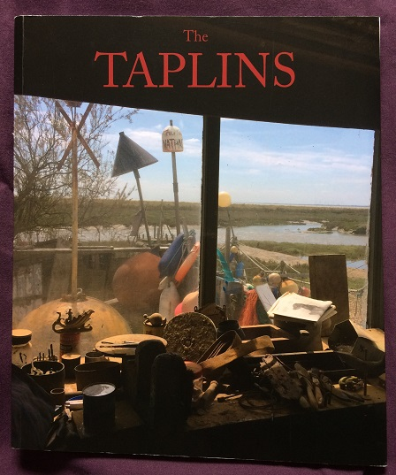 Image for The Taplins