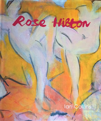 Image for Rose Hilton