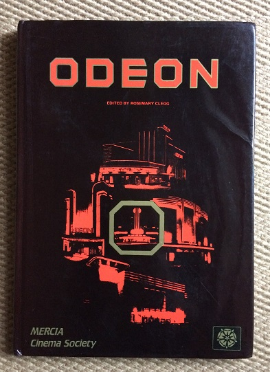 Image for Odeon